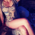 Back in town Sexy gaspésienne TATIANA xxx OUTCALL