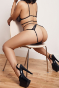 Classy VIP girl for you/Outcall Longueuil-Montreal