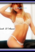 Mature Montreal Escort www.days-n-nights.com 514-649-7002